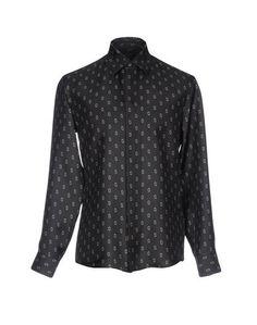 Pубашка Marc Jacobs