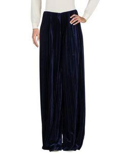 Длинная юбка Marco DE Vincenzo
