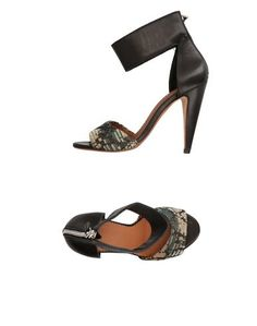 Высокие кеды и кроссовки M Missoni