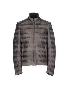 Куртка Tod`S