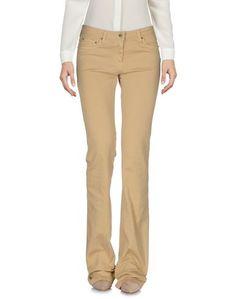 Повседневные брюки Roberto Cavalli