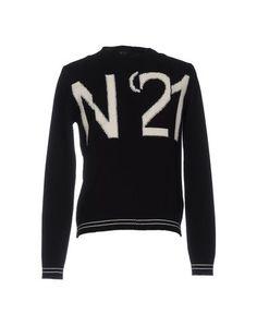Свитер N° 21