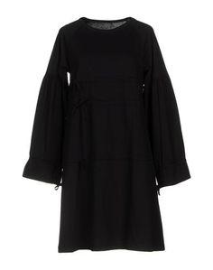 Короткое платье MM6 by Maison Margiela