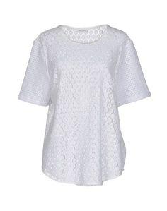 Блузка Equipment Femme