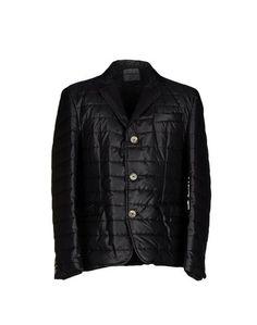 Куртка Mentore