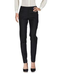Повседневные брюки Rose & Willard