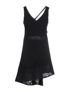 Короткое платье Noshua