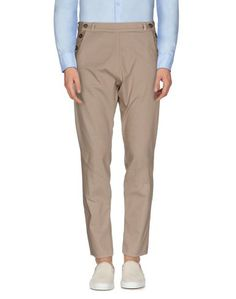 Повседневные брюки 21 Grammi