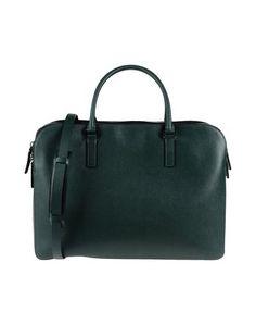 Деловые сумки Valentino Garavani