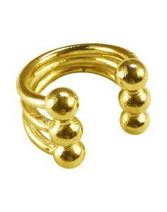 Кольцо Gogo Philip