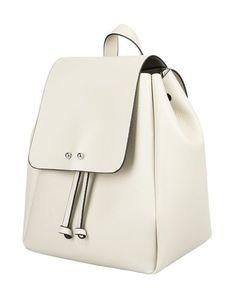 Рюкзаки и сумки на пояс Nali