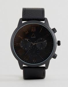 Часы матовые черные купить наручные часы яхтенные