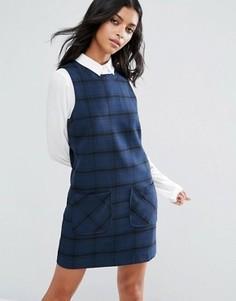 ee6f492ad61 Купить женские платья Pepe Jeans в интернет-магазине Lookbuck ...