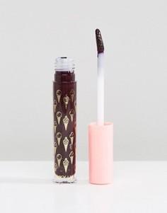 Матовая губная помада Winky Lux - Розовый