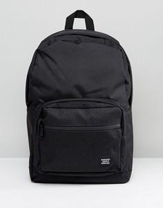 Рюкзак Herschel Supply Co Pop Quiz 22L - Черный