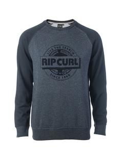 Свитшоты Rip Curl