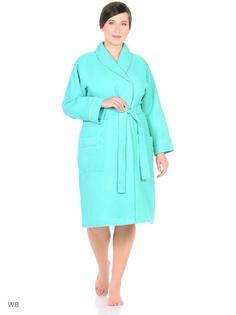 Халаты банные GrandStyle