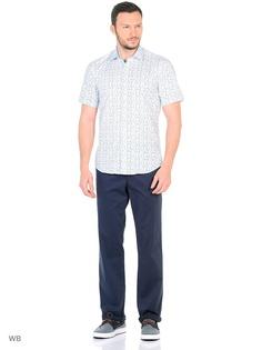 Рубашки Venturo