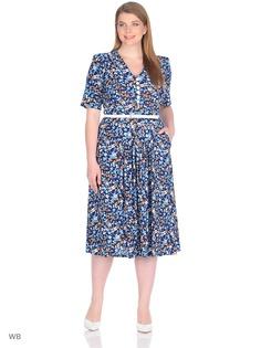 Платья Dorothys Нome