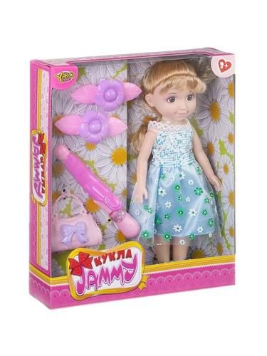 Куклы BONNA