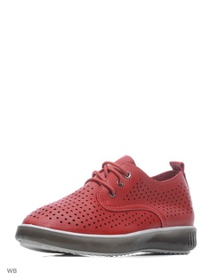 Туфли Bottico