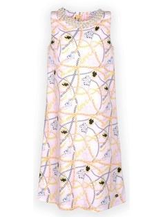 Платья De Salitto