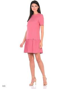 Платья Falinda