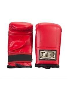 Боксерские перчатки Excalibur