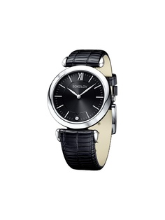 Ювелирные часы SOKOLOV