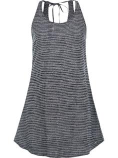 Платья ONeill O`Neill