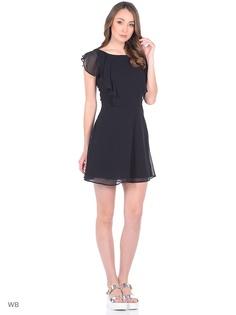 Платья Juicy Couture
