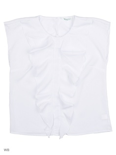 Блузки LIK
