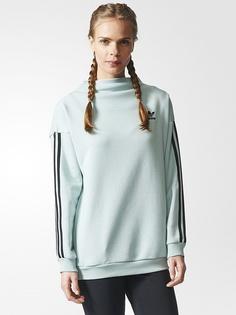 Свитшоты Adidas