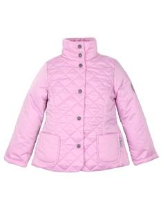 Куртки Zukka