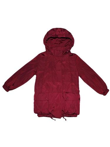 Куртки Шнитки