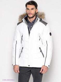 Куртки Jorg Weber