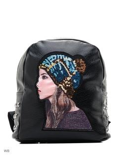 Рюкзаки LORICCI