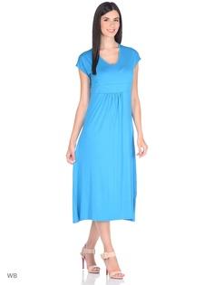 Платья Glenfield