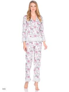 Пижамы Sevim Linse
