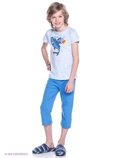 Пижамы Avanti Piccolo