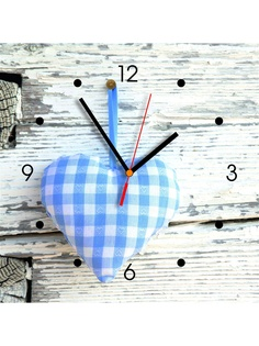 Часы настенные Contento