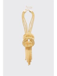 Ожерелья Bestia