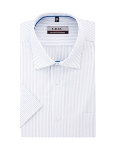 Рубашки GREG