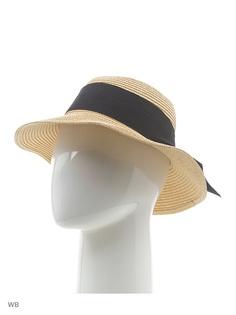 Шляпы Trespass
