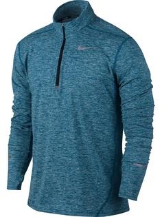 Джемперы Nike