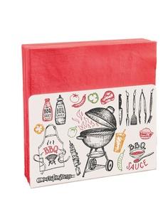 Салфетницы кухонные Contento