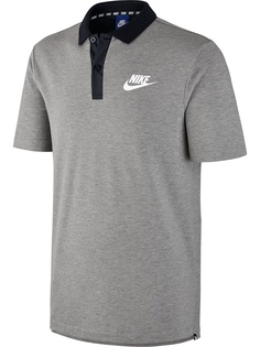 Поло Nike