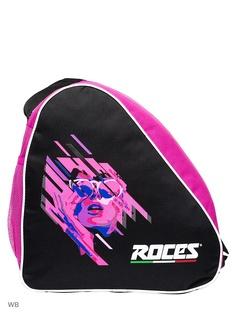 Сумки Roces