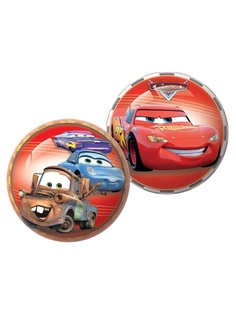 Мячики Unice