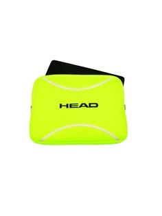 Чехлы для ноутбуков HEAD